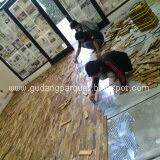 jual lantai kayu parket jati murah dan bagus