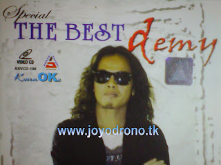 Best Full Mp3 Demy Banyuwangian