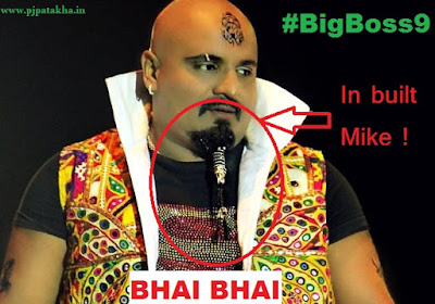 big boss 9