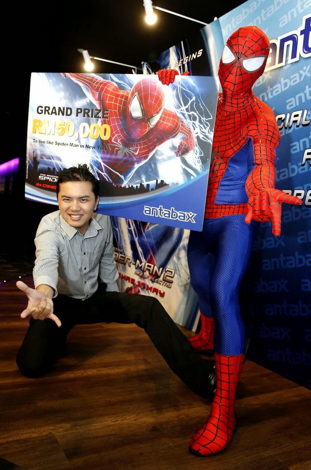 image-spiderman-2-antabax-contest-grand-prize-winner