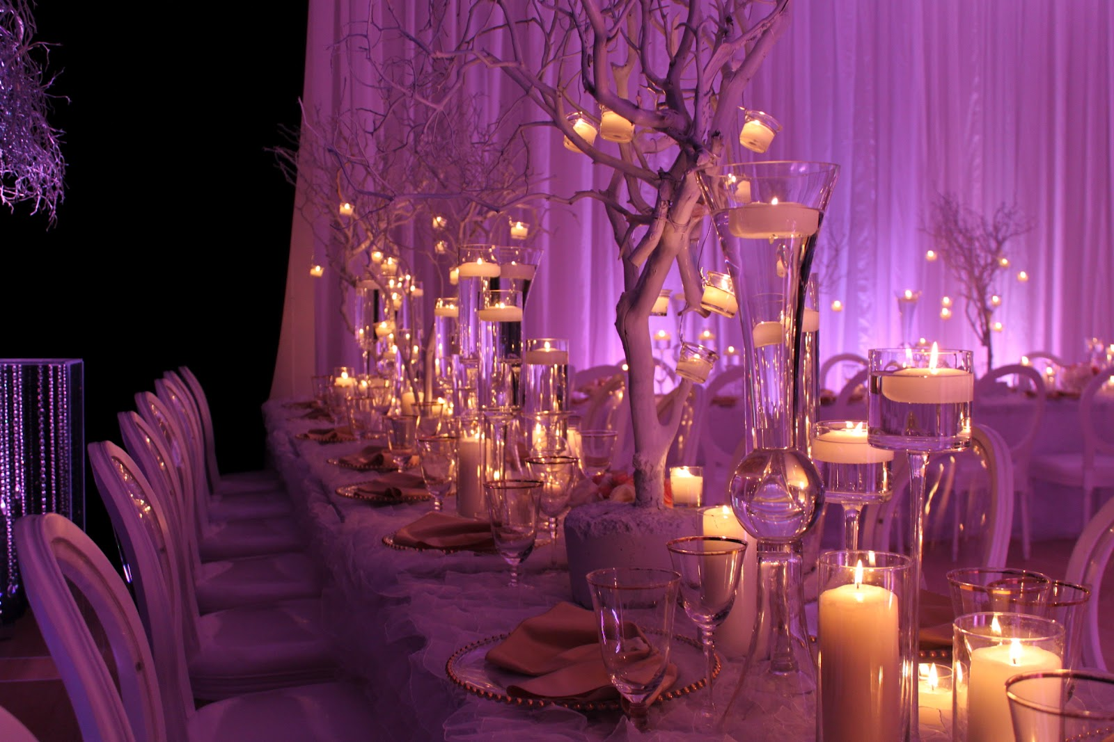 Weddings Florist Washington Dc Www Davinciflorist Us Decor Flowers And Lighting By Us
