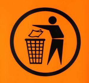 slogan kebersihan