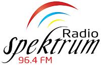 Radio Spektrum  Live Streaming Abania StreamTheBlog - Free Tv Radio Streaming Online