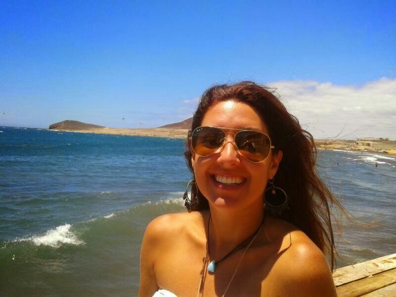 Vanessa Herrera Martin