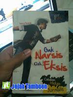resensi buku catatan jurnalis indonesia