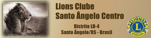 LC Santo Ângelo Centro