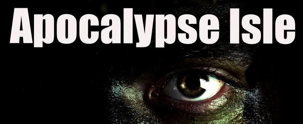 Apocalypse Castings