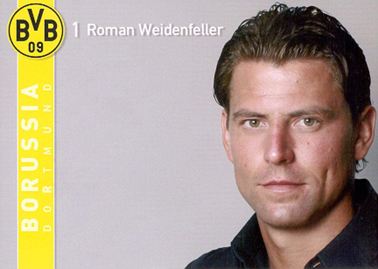 http://2.bp.blogspot.com/-AZ0wqMPHHkk/UMzrDXIelpI/AAAAAAAAAws/cX2Z3KdlkrM/s1600/Roman_Weidenfeller_Wallpaper_1.jpg