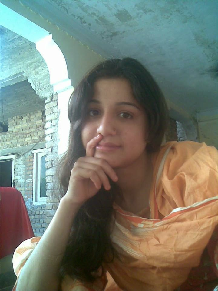 xxx girl picture pakistani