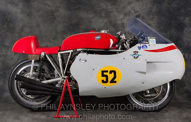 MV500 GP 4 PA-MV500-6-001