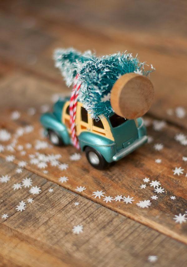decoracao-natal-arvore-carro-flocos-neve