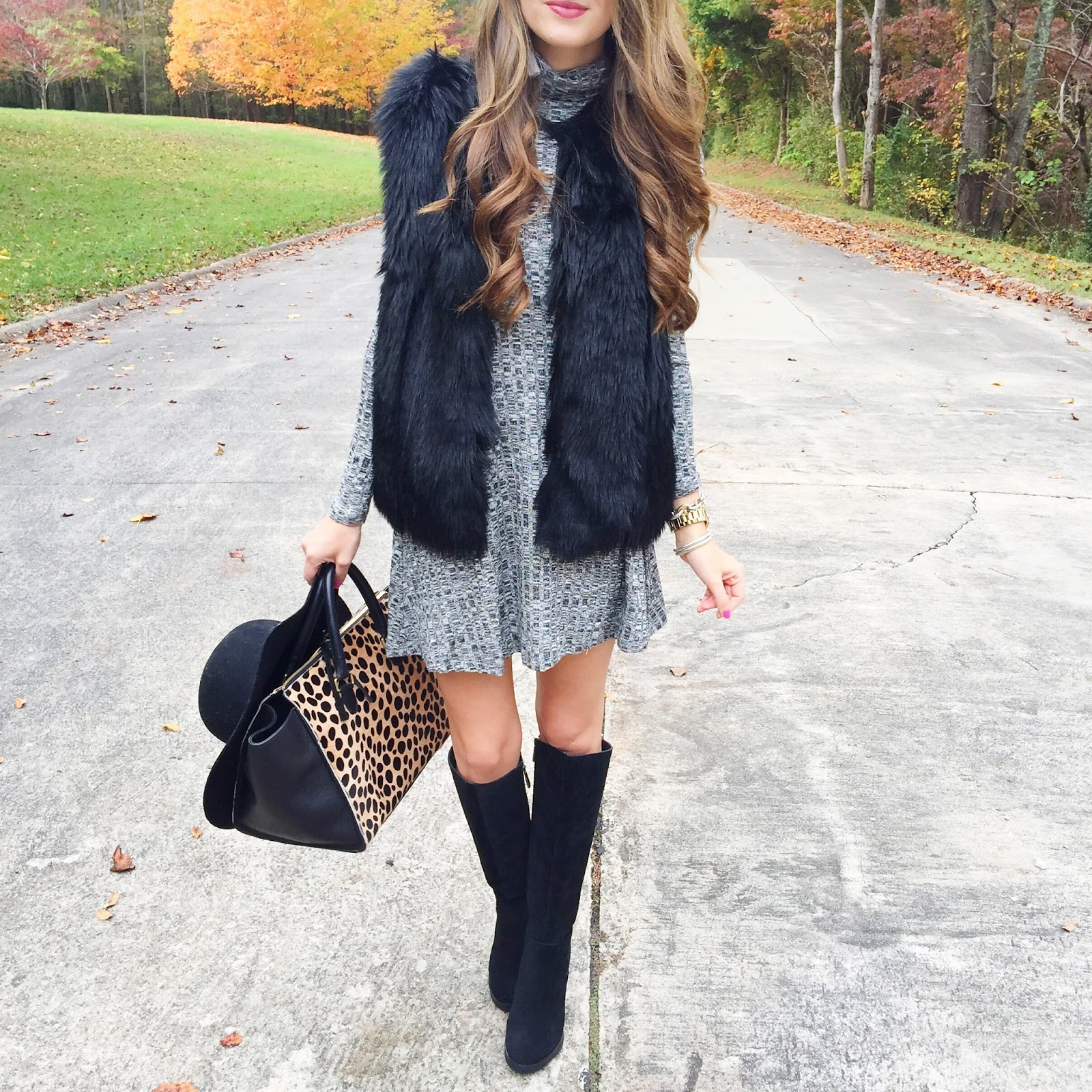 T Shirt Dress Outfits Tumblr Dress Images
