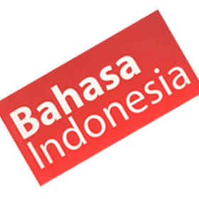 Kata Baku Bahasa Indonesia