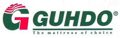 koleksi terlengkap Guhdo Spring Bed dengan harga murah dan berkualitas