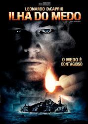 Baixar Filme Ilha do Medo (Dual Audio)