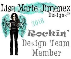 LMJ Design Team