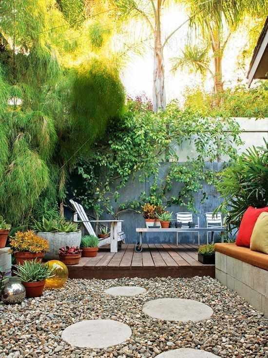 March 2014 house furniture for Outdoor patio inspiration