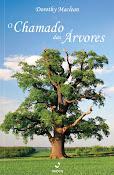 O chamado das árvores