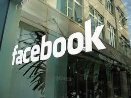 الفيس بوك يكافئ الهكرز