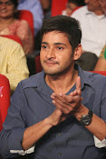Mahesh Babu photos gallery-thumbnail-2
