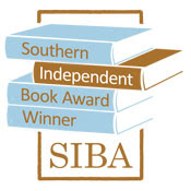 SOUTHERN INDEPENDENT BOOKSELLERS