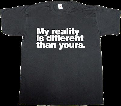 autobombing brilliant sentence t-shirt ephemeral-t-shirts