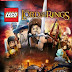 FREE DOWNLOAD GAME LEGO Lord of the Rings FULL VERSION (PC/ENG) MEDIAFIRE LINK