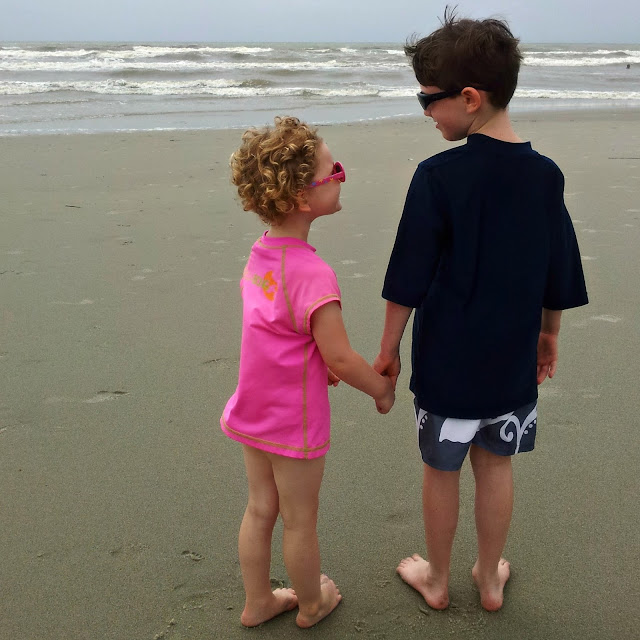 IG Travel: North Myrtle Beach