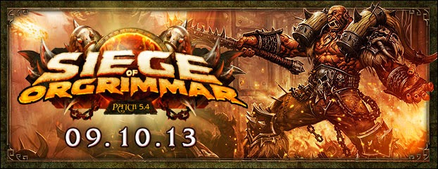 Дискографию би 2. Скачать патч 1.24a -1.24b Rus для Warcraft 3 Ру