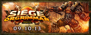 tycoon gold_seige of orgrimmar