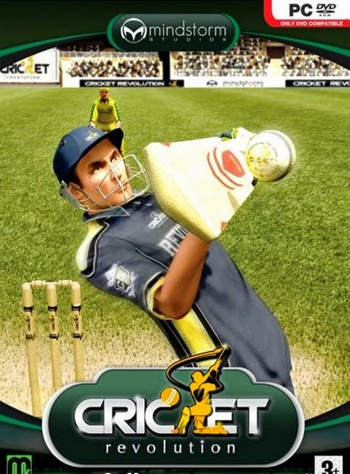 http://www.softwaresvilla.com/2015/03/cricket-revolution-world-cup-2011-pc-game-download.html