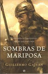 Sombras de Mariposa