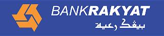 Bank Rakyat
