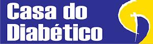 PRODUTOS DIETETICOS CASA DO DIABETICO 45 30252214