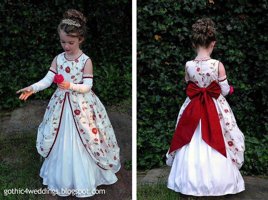 Victorian DressesVictorian Ball GownsVictorian Fashion