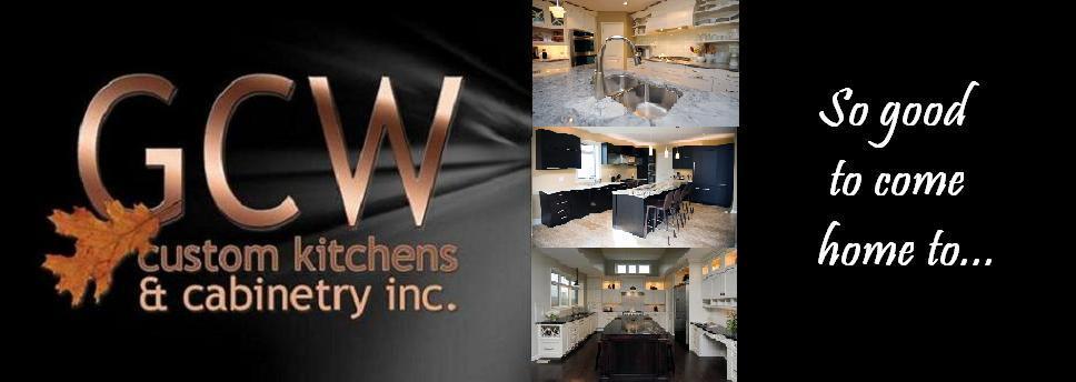 GCW Kitchens