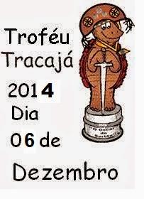 Troféu Tracajá 2014