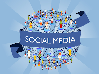 9 Social Media can be to renovate your business