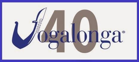 http://www.vogalonga.com/