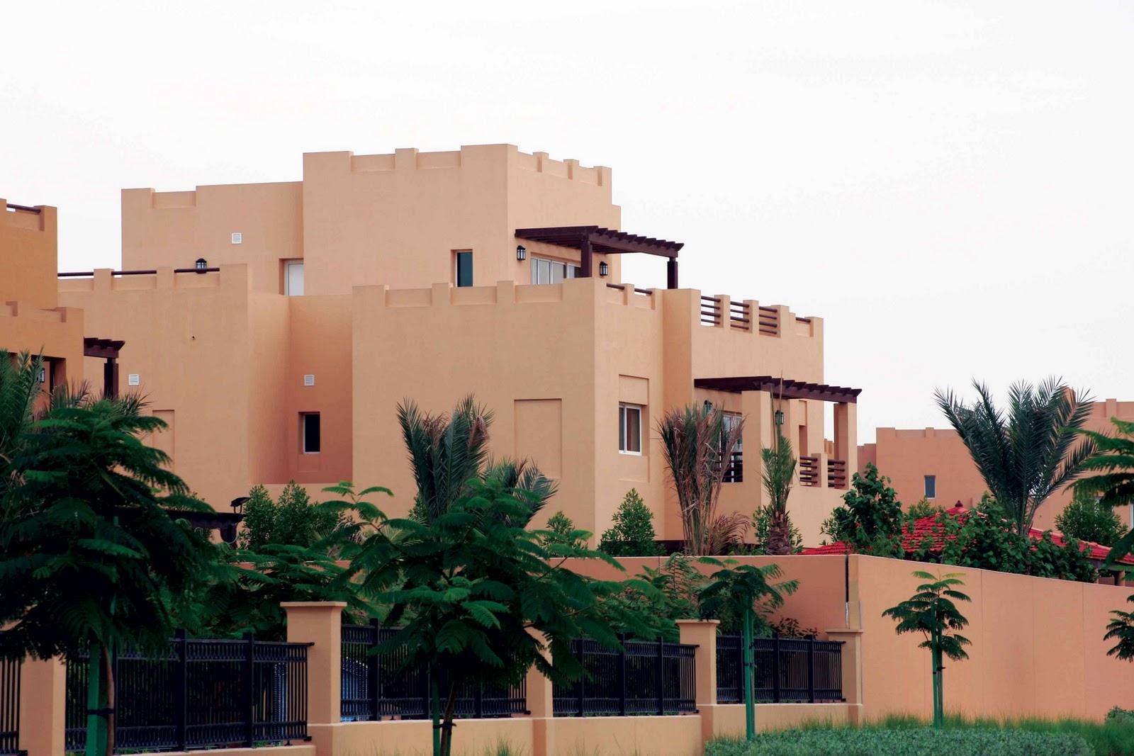 Best arabic house 28 images arabic houses studio for Arabic house music