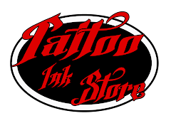 Tattoo Ink Store Tetovalo gepek postazasa Europa orszagaiba!