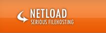 netload premium account database