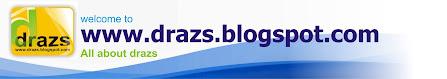 www.drazs.blogspot.com