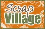 Scrap Village Designteam: