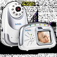 MobiCam Digital DL Monitoring System