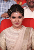 Samantha photos at alludu seenu-thumbnail-13