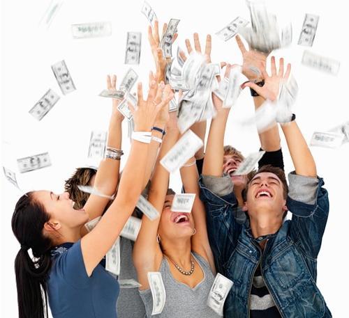 internetten para kazan online para kazanmanın yolları Hemen başla