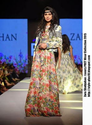 embroidered-jacket-sleeveless-dress-zara-shahajahan-luxury-pret-2015