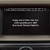 Land Rover - Award Winning Beetle and Croc Ads