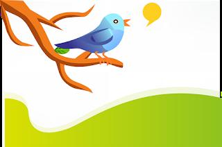 attirer du trafic sur son blog avec Twitter